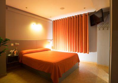 habitacion-11